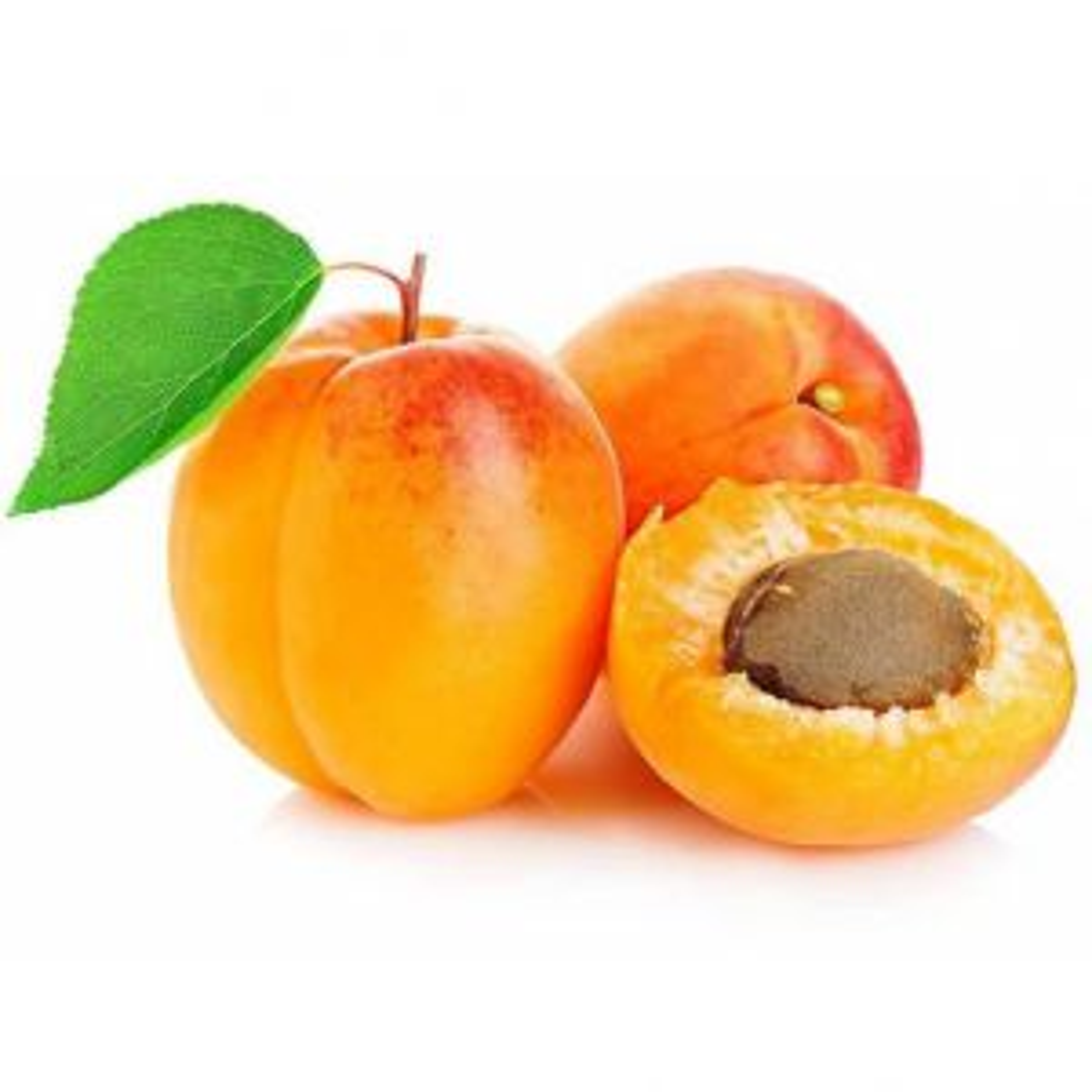 Skoddejuice Apricot Aroma