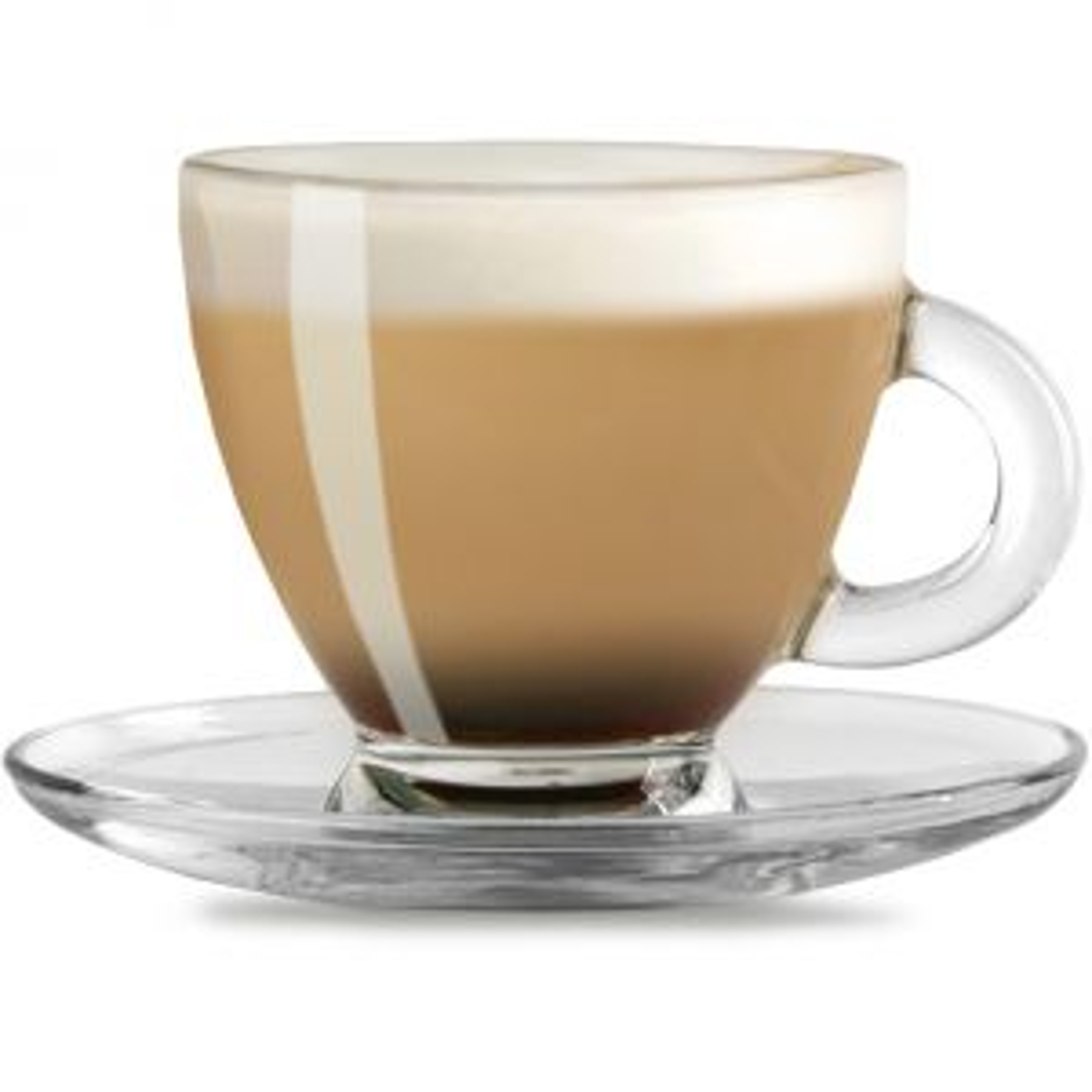 Skoddejuice Cappuccino Aroma