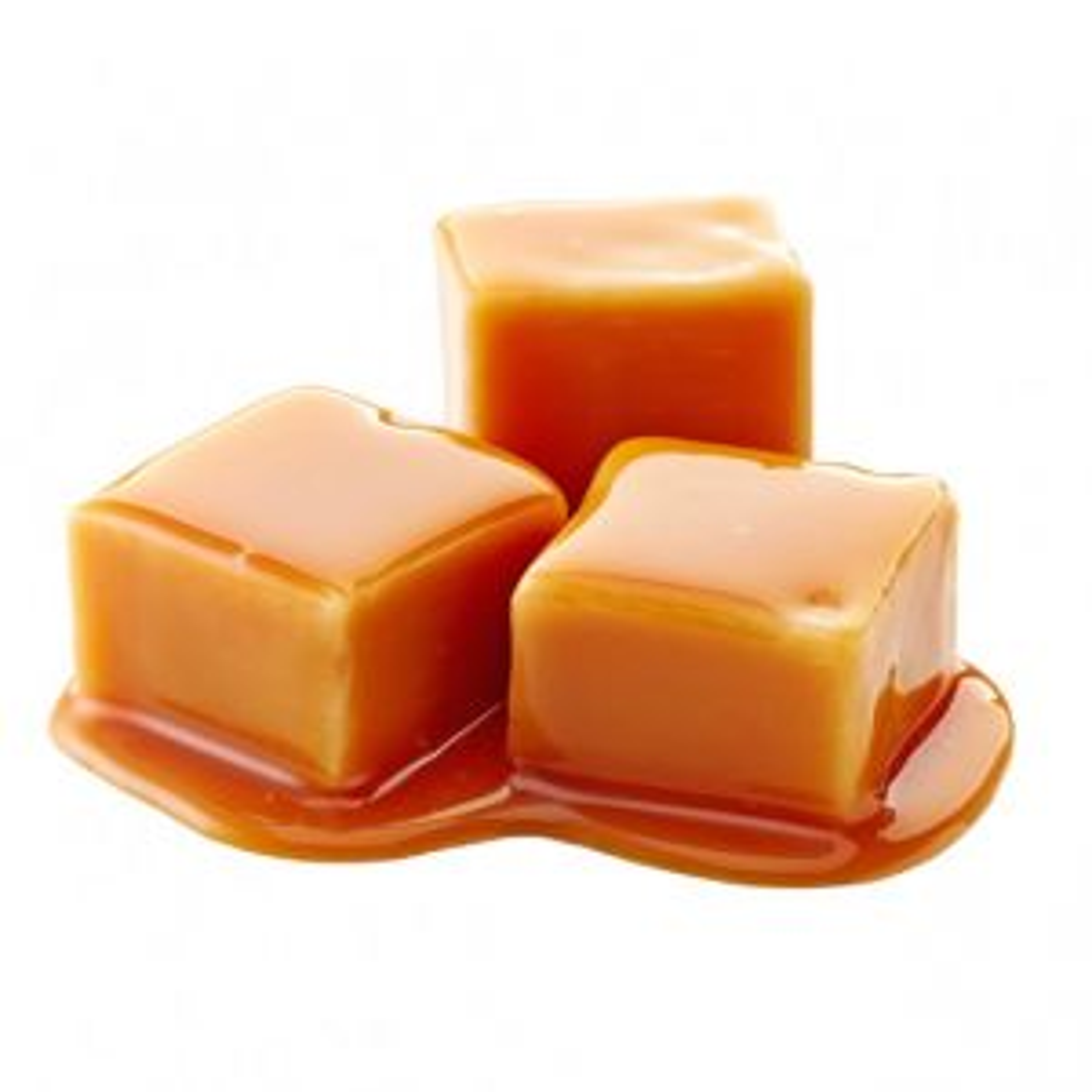 Skoddejuice Caramel Aroma