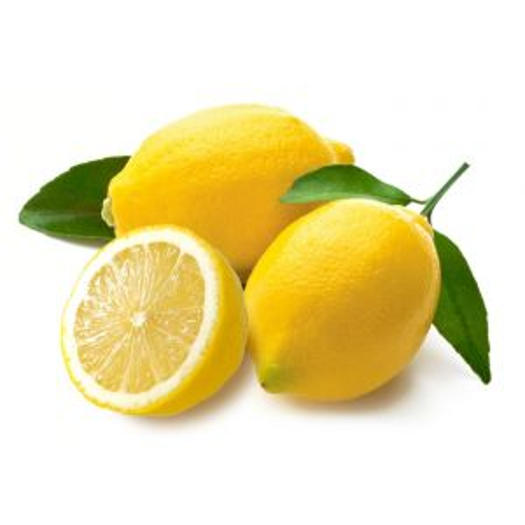 Skoddejuice Lemon Sicily Aroma