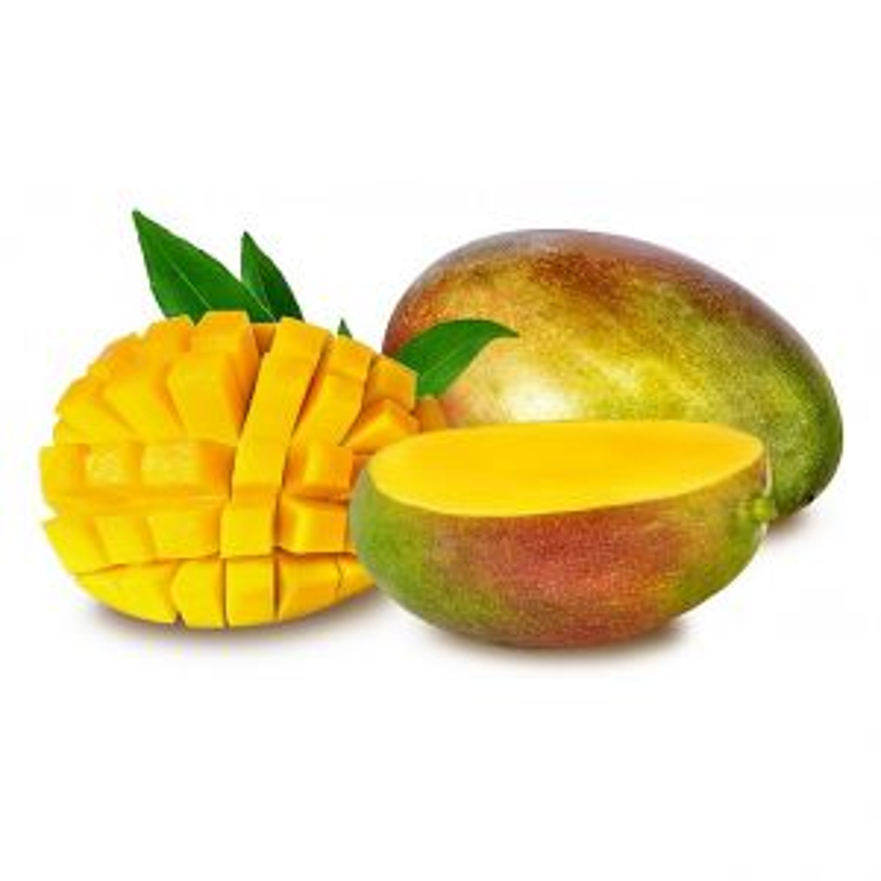 Skoddejuice Mango Aroma
