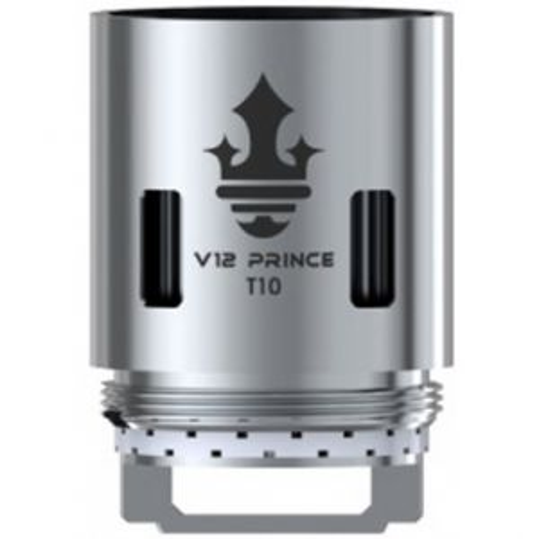 Smok TFV12 PRINCE T10